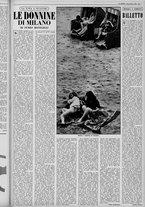 rivista/UM10029066/1958/n.39/7