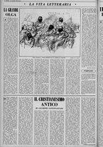 rivista/UM10029066/1958/n.39/8