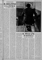 rivista/UM10029066/1958/n.39/9