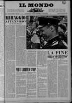 rivista/UM10029066/1958/n.4/1