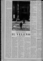 rivista/UM10029066/1958/n.4/10