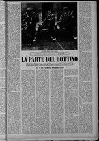 rivista/UM10029066/1958/n.4/11