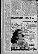 rivista/UM10029066/1958/n.4/12