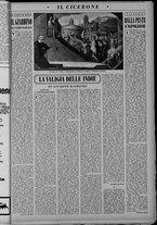 rivista/UM10029066/1958/n.4/13