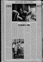 rivista/UM10029066/1958/n.4/14
