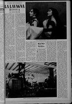 rivista/UM10029066/1958/n.4/15
