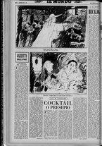 rivista/UM10029066/1958/n.4/16