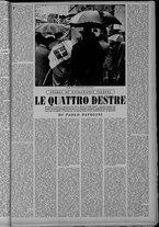 rivista/UM10029066/1958/n.4/3