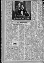 rivista/UM10029066/1958/n.4/4
