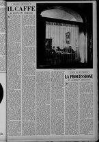 rivista/UM10029066/1958/n.4/7
