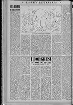 rivista/UM10029066/1958/n.4/8