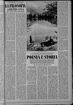 rivista/UM10029066/1958/n.4/9