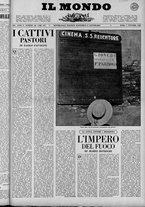 rivista/UM10029066/1958/n.40/1