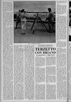 rivista/UM10029066/1958/n.40/10