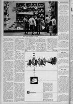 rivista/UM10029066/1958/n.40/12