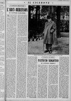 rivista/UM10029066/1958/n.40/13
