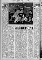 rivista/UM10029066/1958/n.40/14