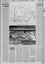 rivista/UM10029066/1958/n.40/16