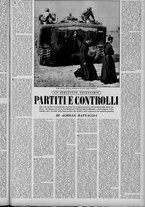 rivista/UM10029066/1958/n.40/3