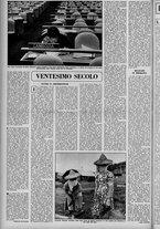 rivista/UM10029066/1958/n.40/4