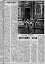 rivista/UM10029066/1958/n.40/5