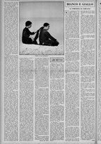 rivista/UM10029066/1958/n.40/6