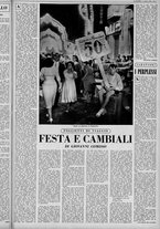rivista/UM10029066/1958/n.40/7