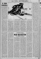 rivista/UM10029066/1958/n.40/8