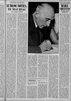 rivista/UM10029066/1958/n.40/9