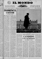 rivista/UM10029066/1958/n.41/1