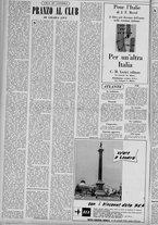 rivista/UM10029066/1958/n.41/10