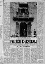 rivista/UM10029066/1958/n.41/11