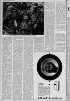 rivista/UM10029066/1958/n.41/12