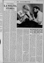 rivista/UM10029066/1958/n.41/13