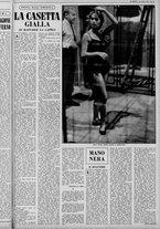rivista/UM10029066/1958/n.41/15
