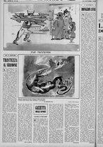 rivista/UM10029066/1958/n.41/16