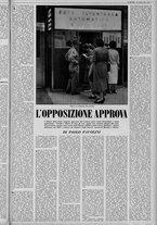 rivista/UM10029066/1958/n.41/3