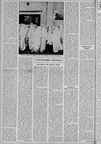rivista/UM10029066/1958/n.41/4