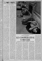 rivista/UM10029066/1958/n.41/5