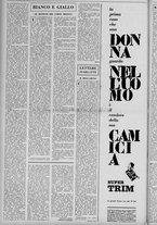 rivista/UM10029066/1958/n.41/6