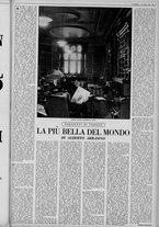 rivista/UM10029066/1958/n.41/7