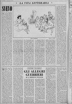 rivista/UM10029066/1958/n.41/8