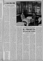 rivista/UM10029066/1958/n.41/9