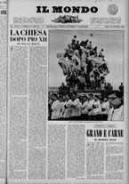 rivista/UM10029066/1958/n.42/1