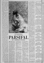 rivista/UM10029066/1958/n.42/10