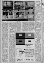 rivista/UM10029066/1958/n.42/12