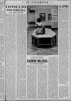rivista/UM10029066/1958/n.42/13