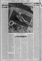 rivista/UM10029066/1958/n.42/14
