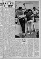 rivista/UM10029066/1958/n.42/15