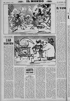 rivista/UM10029066/1958/n.42/16